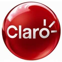 claro micro