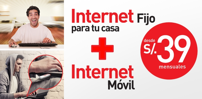 Internet-fijo-mas-internet-movil-de-Claro