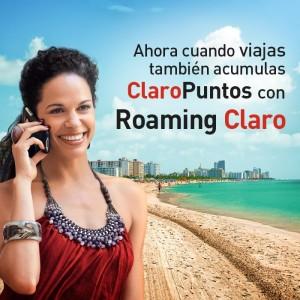 claropuntos-con-roaming