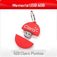 usb2013USB CLARO
